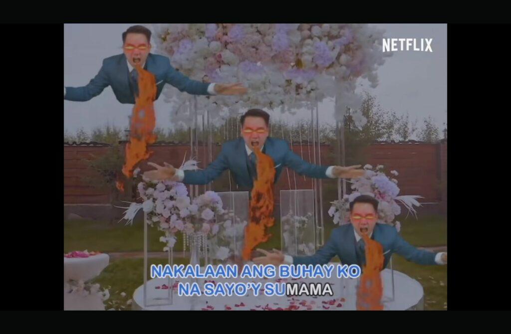 Dota 2, Netflix, DOTA: Dragon's Blood, Dota At Ako