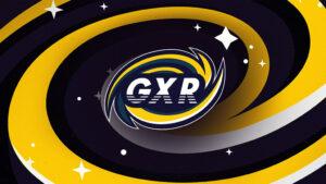 Dota 2, Galaxy Racer Esports Banner