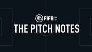 Fifa Pitchnotes01A.png .Adapt .1456W