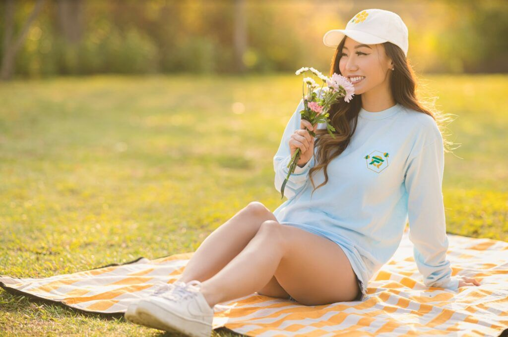 League of Legends, FlyQuest, BeeQuest, Long Sleeve, Dad Hat, Spring 2021