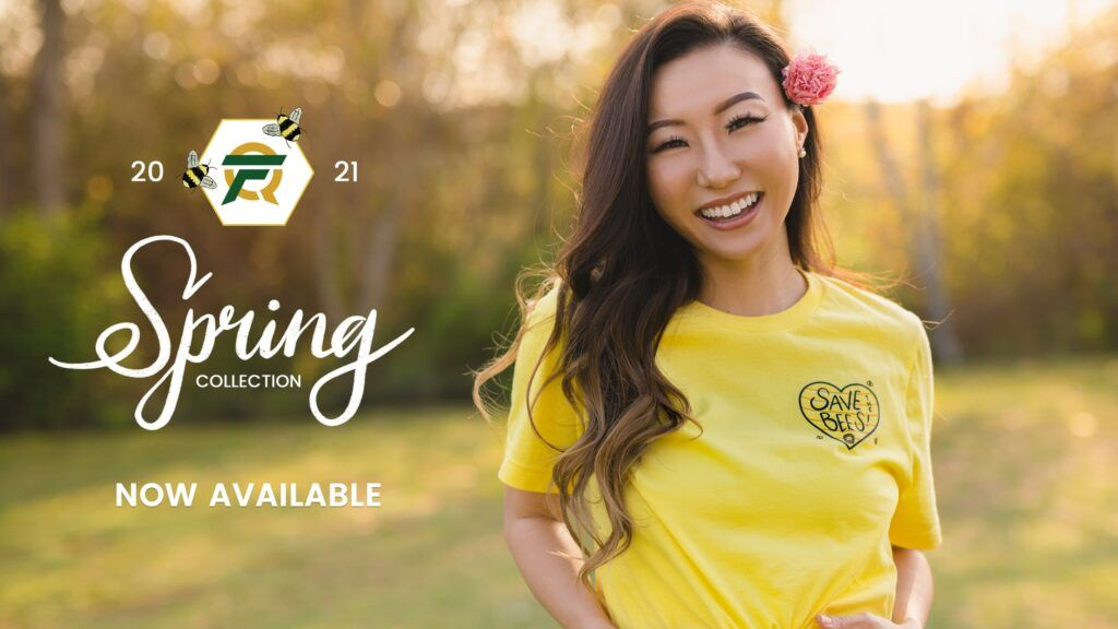 League of Legends, FlyQuest, BeeQuest, Tee 2021 Spring